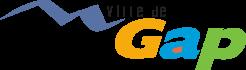 image Logo_ville_de_Gapsvg.png (36.0kB)