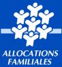 image logo_CAF.png (12.9kB)