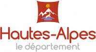 image logo_CD05.png (5.7kB)
