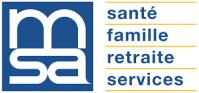 image logo_MSA.png (5.2kB)