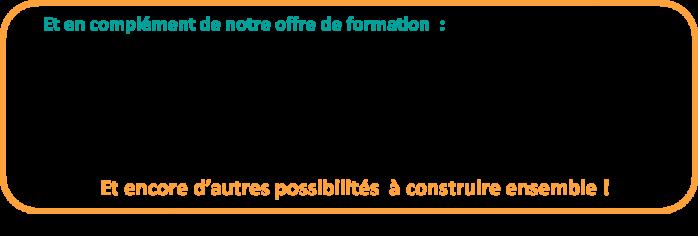 image offre_formation.png (26.7kB)