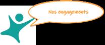 image nos_engagements.png (40.4kB)