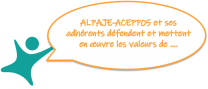 image valeurs_mises_en_oeuvre.png (59.8kB)