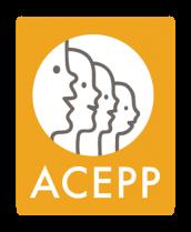 image logo_ACEPP_NOUVEAU.png (26.6kB) Lien vers: http://www.acepp.asso.fr/