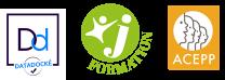 image logos_groups.png (26.6kB)