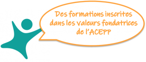 image valeurs_fondatrices.png (35.3kB)