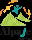 image Alpaje_LOGO.png (0.1MB) Lien vers: PagePrincipale